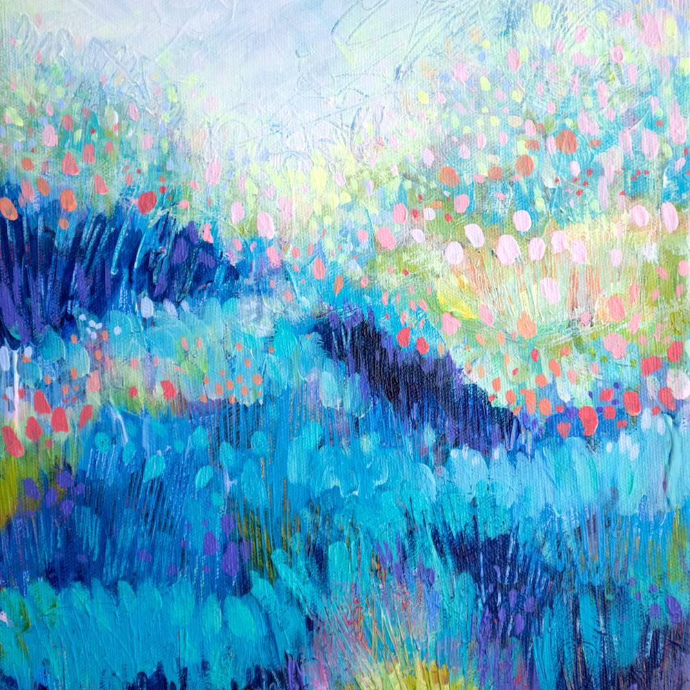 Blueflowers hi asf cjhi08