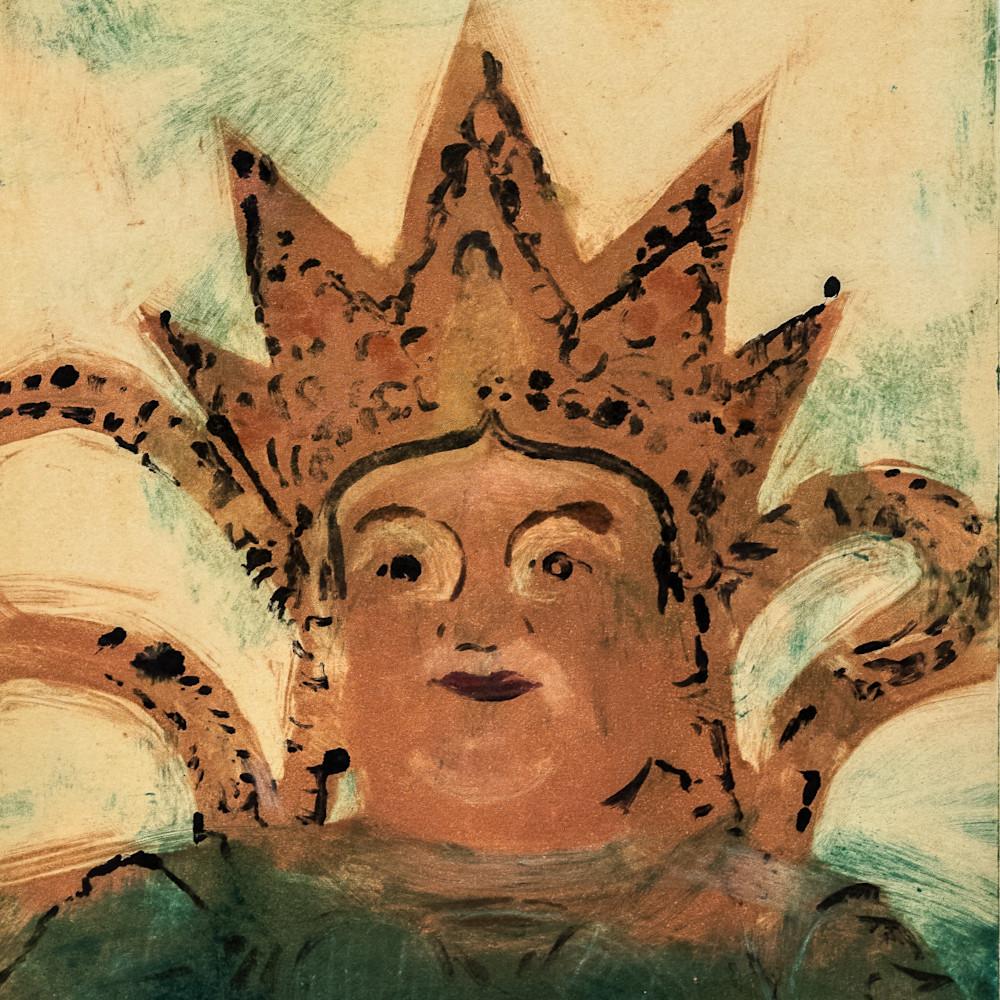 Buddah mjvjpr