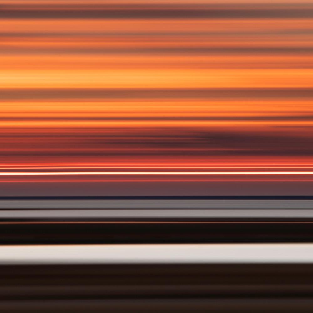 Marshland abstract ht8osz
