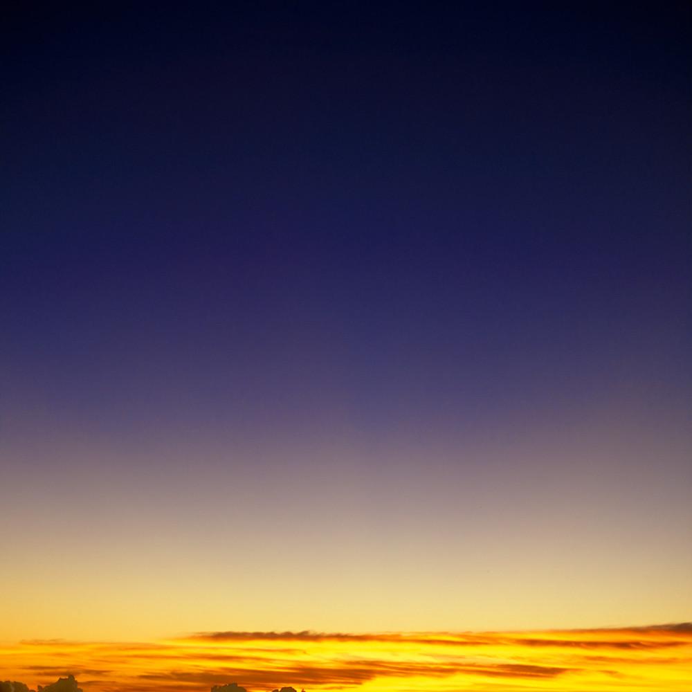 Haleakala i56afj