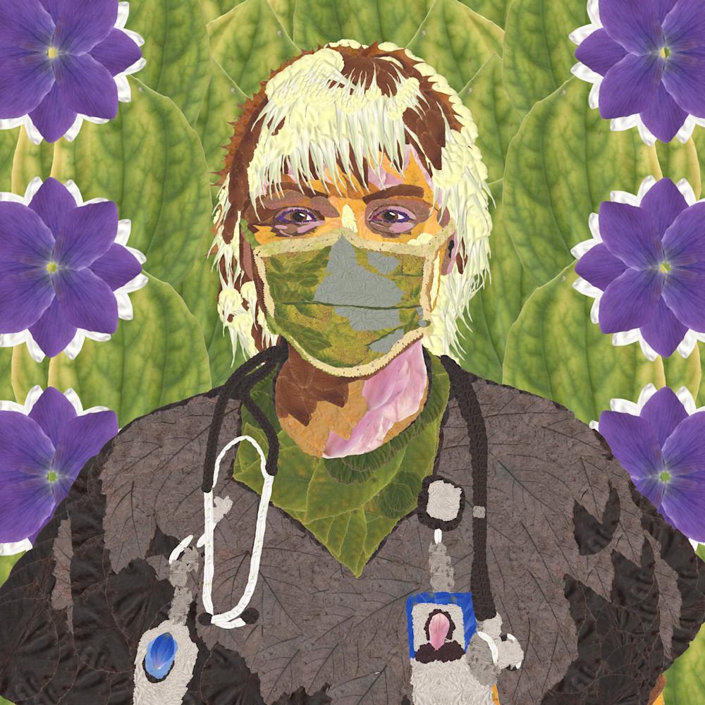 Nurse2 r3bvwy