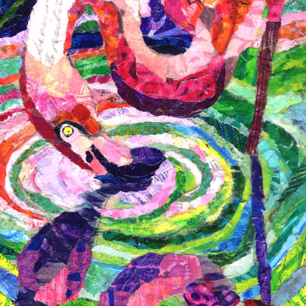 Flamingoreflection 6000x8400 gtwh6b