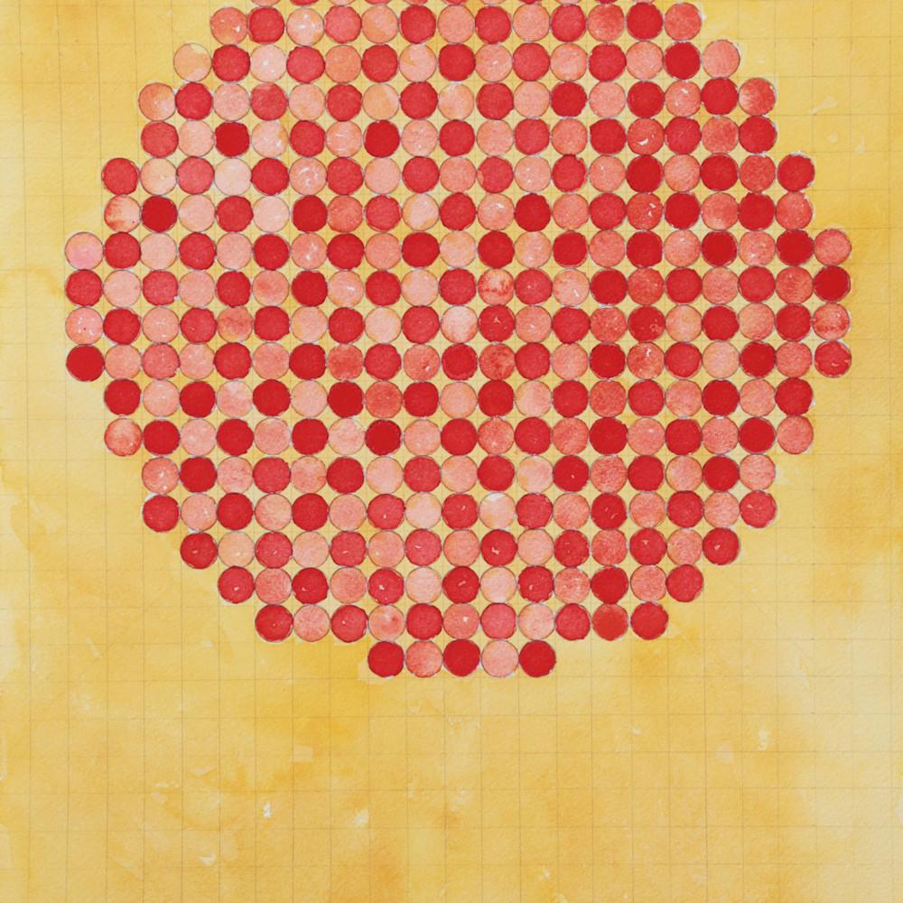 667 redgridprint wh82lf