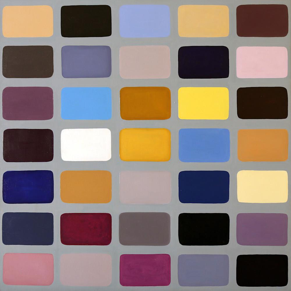 Eyeshadowprint crflqq