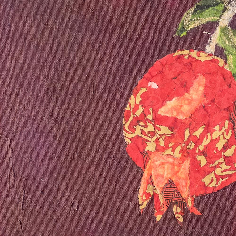 Pomegranates613 p9w0ew