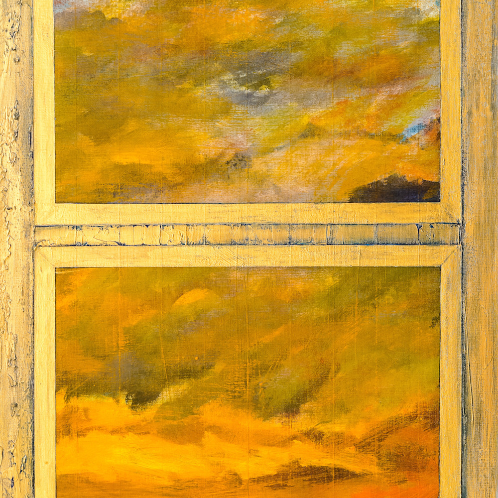 Window 2 o5pixg