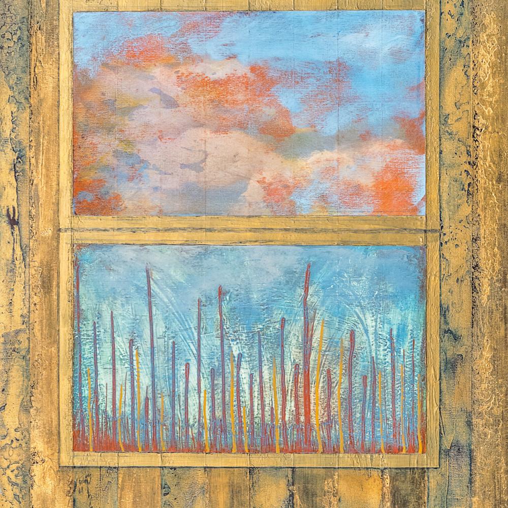 Window 3 tqsot4