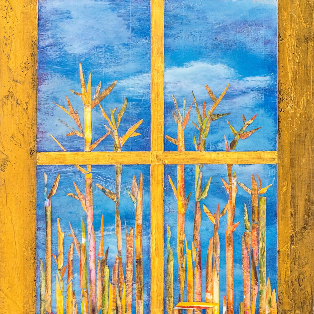 Window 4 fvg3eq