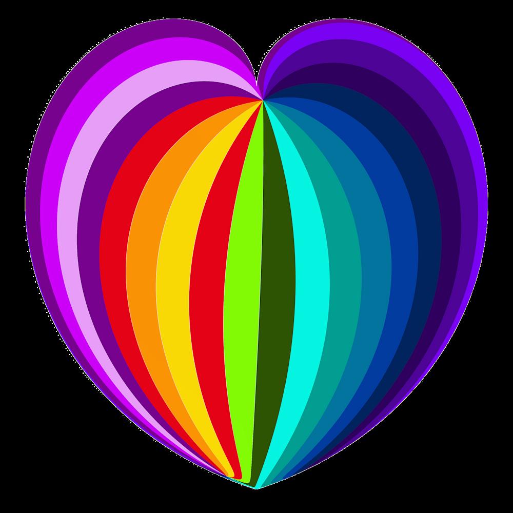 Rainbow stripes flt square r2 copy wif7ec