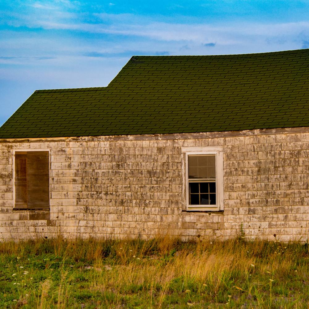 Cape cod 7 2012 14 wj4qgj