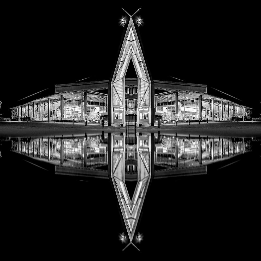 Vancouver photographer fine art christian redermayer photography portfolio vantropolis 5 ea6fbt