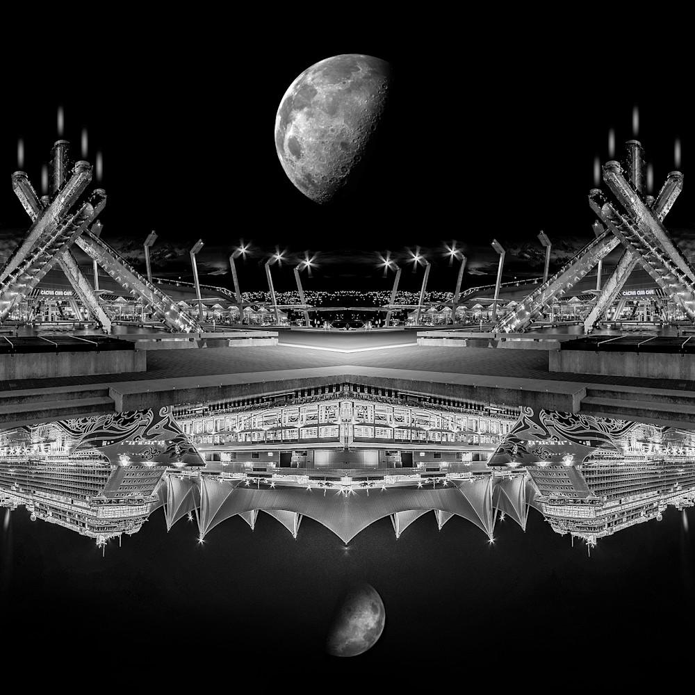 Vancouver photographer fine art christian redermayer photography portfolio vantropolis 8 julagc