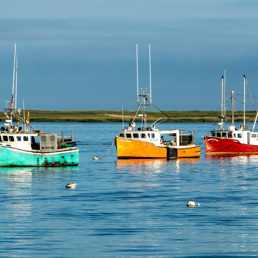 Chatham boats 1 jhdt2w