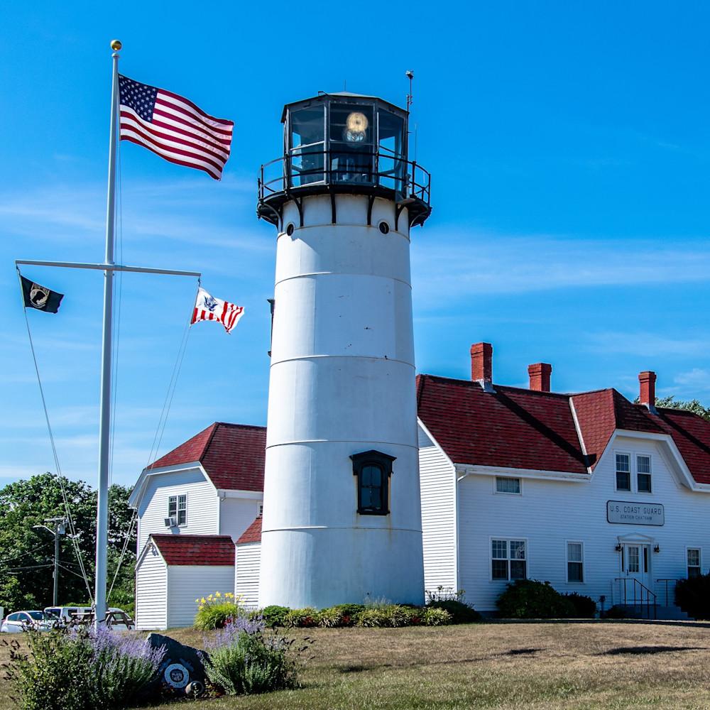 Lighthouse adw3uy