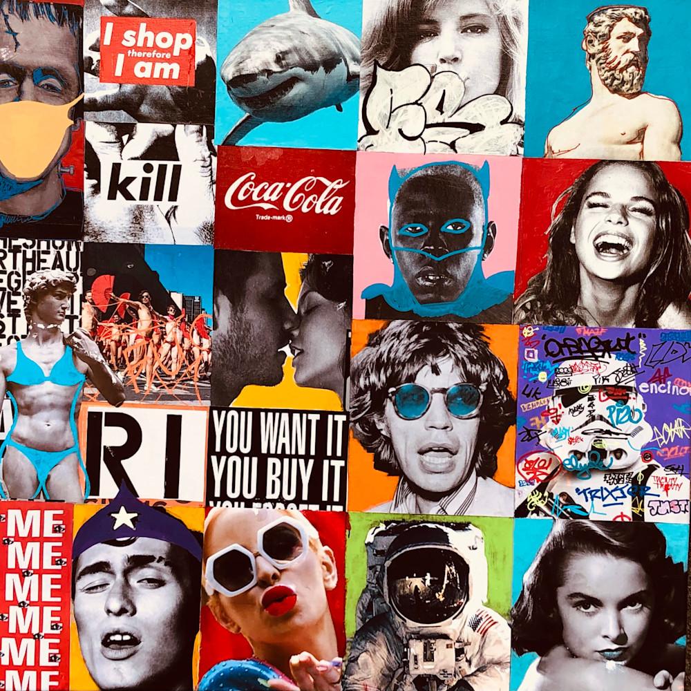 Art sex and graffiti n8ldpk