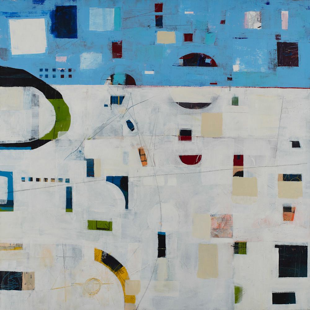 Blue white abstract8094crop sakaki