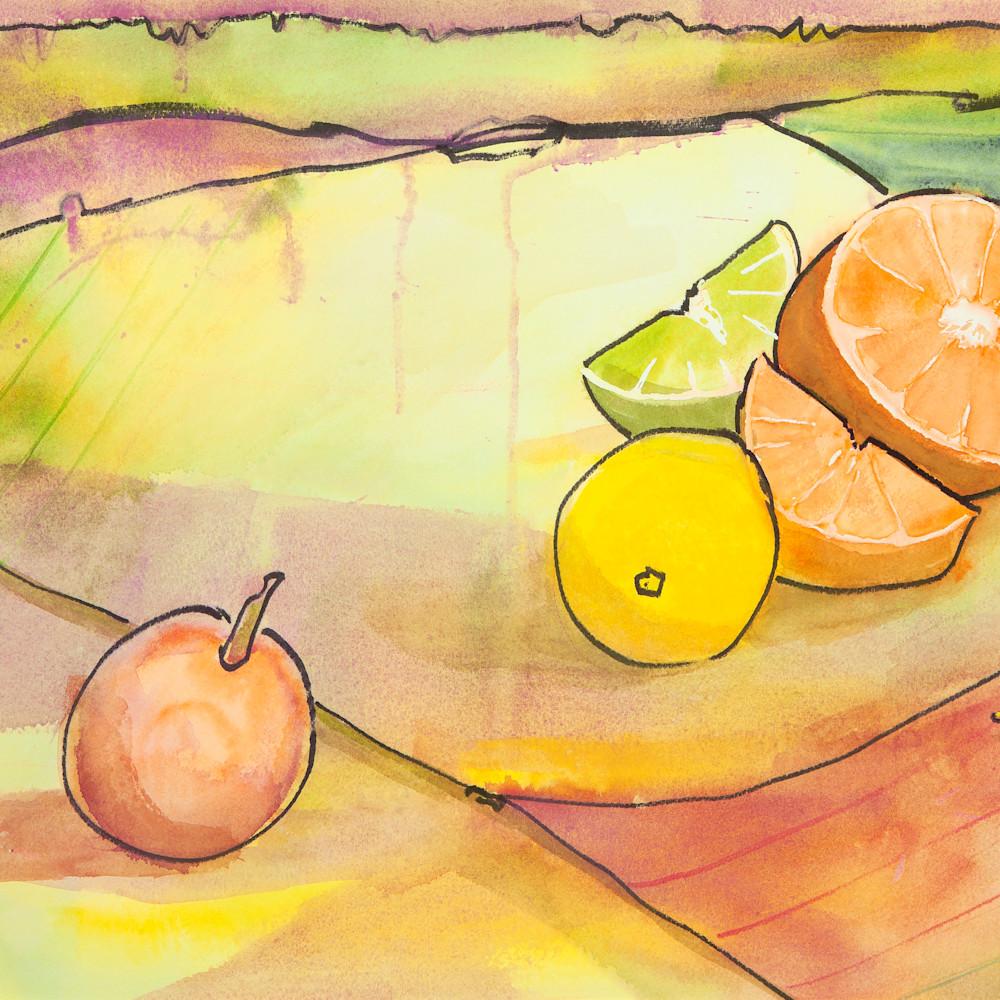 Citrus blzqhr