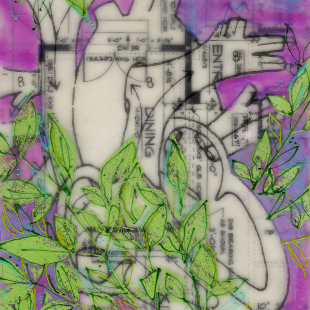 1x bridgetbenton heartsweethome encaustic 8x10  235 lurri1