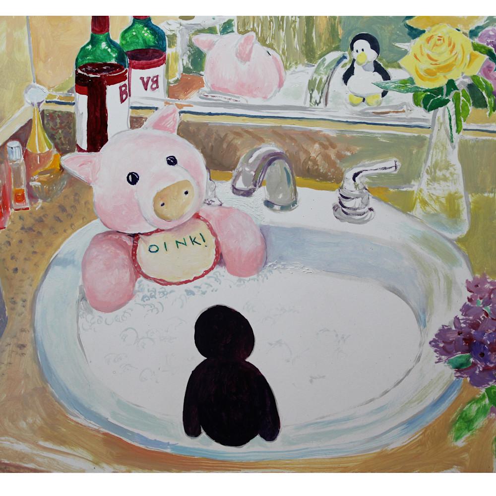 Perky sarge jacuzzi paint9329 lg d glynn tj0ai4