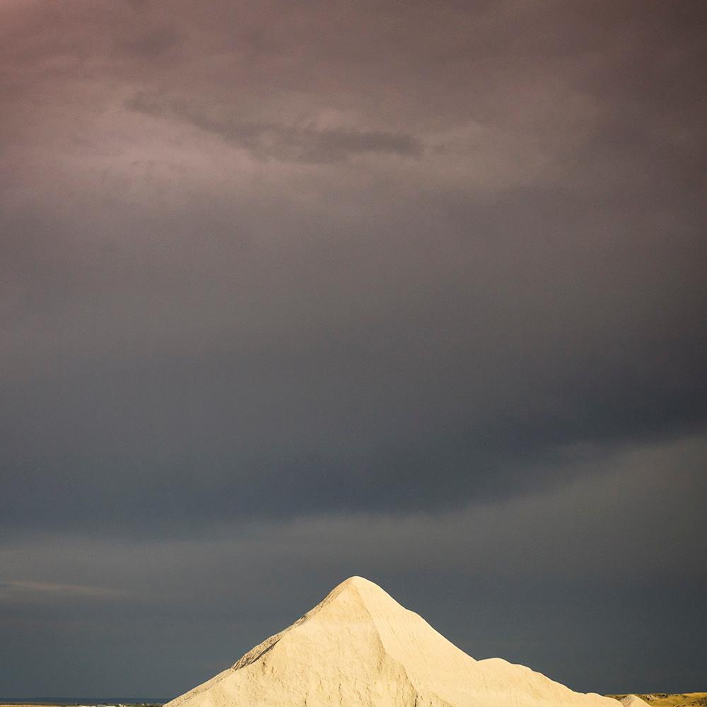 Pyramid of nebraska xc5raa