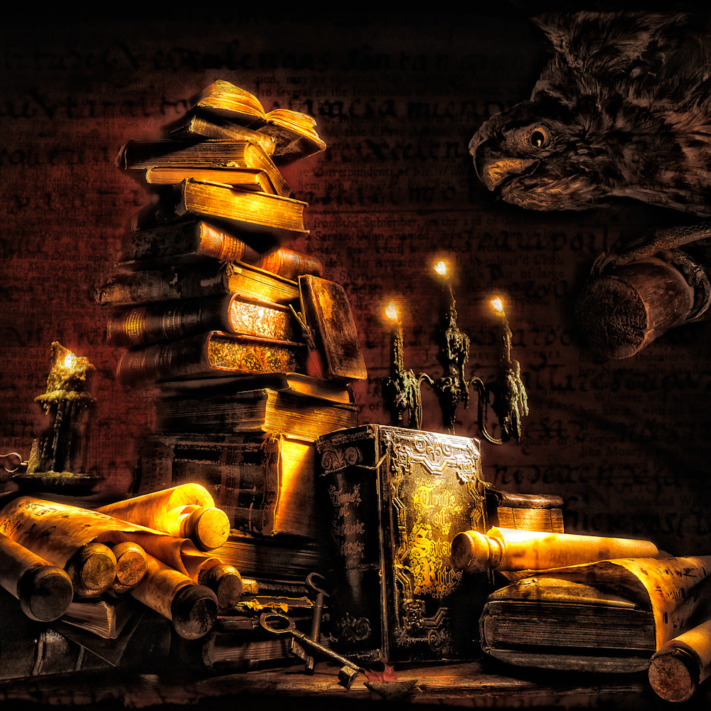 Wizards books 7000px 2 hsqbe6