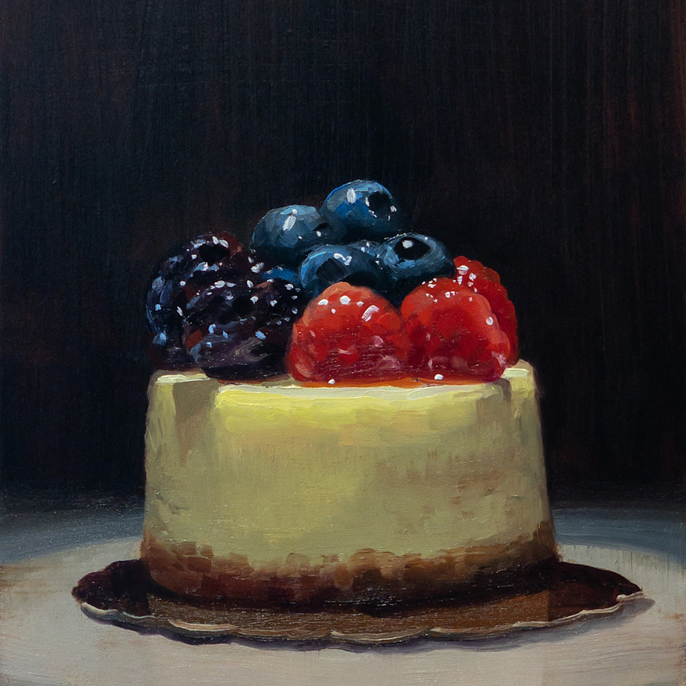 Cheesecake h9ukhs