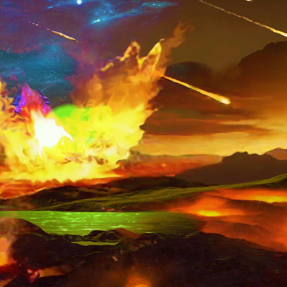 Poison planet lizuxj