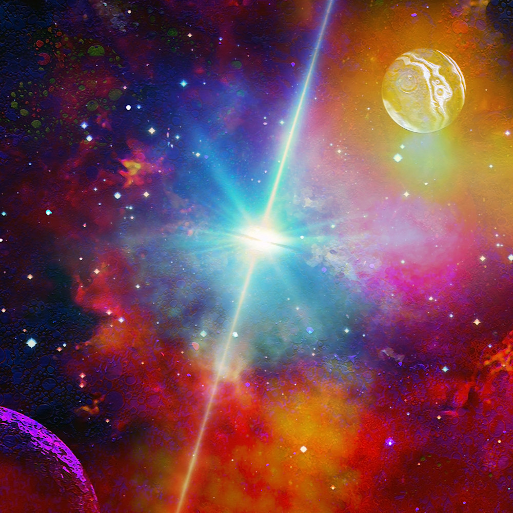 The brightest galaxy ihylb7