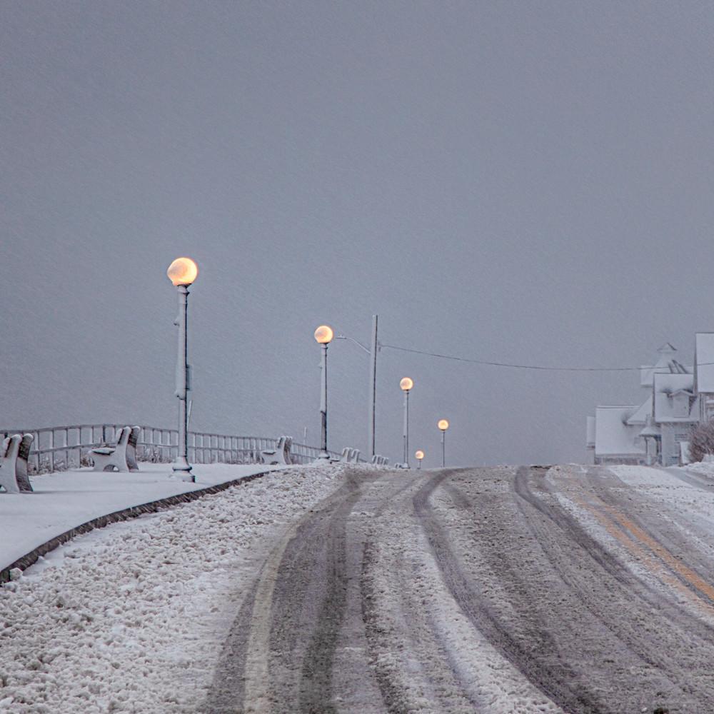 Seaview ave snow globes k1itdf