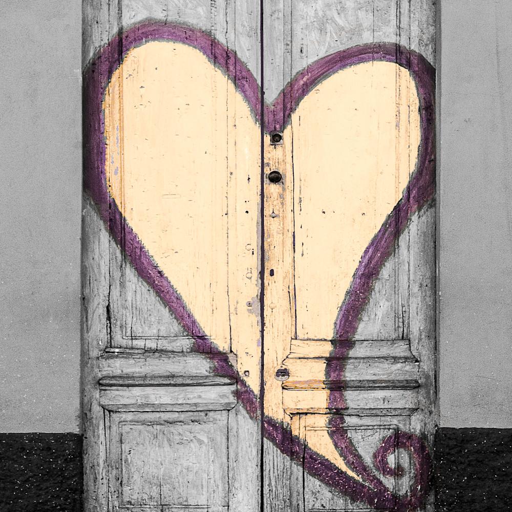 Door to my heart italy 11x14 plivrj