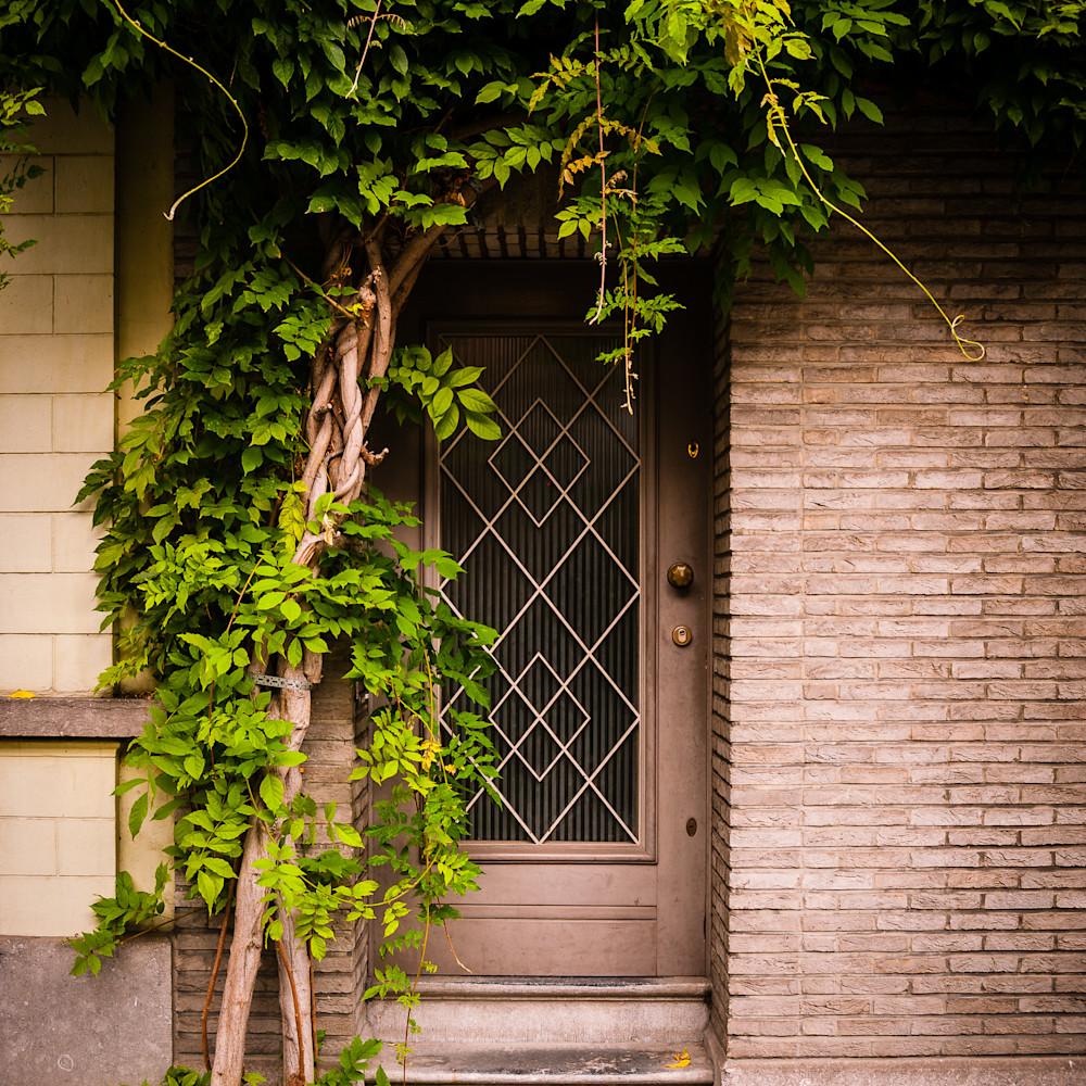 Doors of ixelles 9 brussels belgium 2018 pilck9