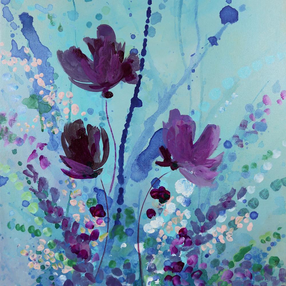 Osav 20138 graceful winter blooms i o4czbq