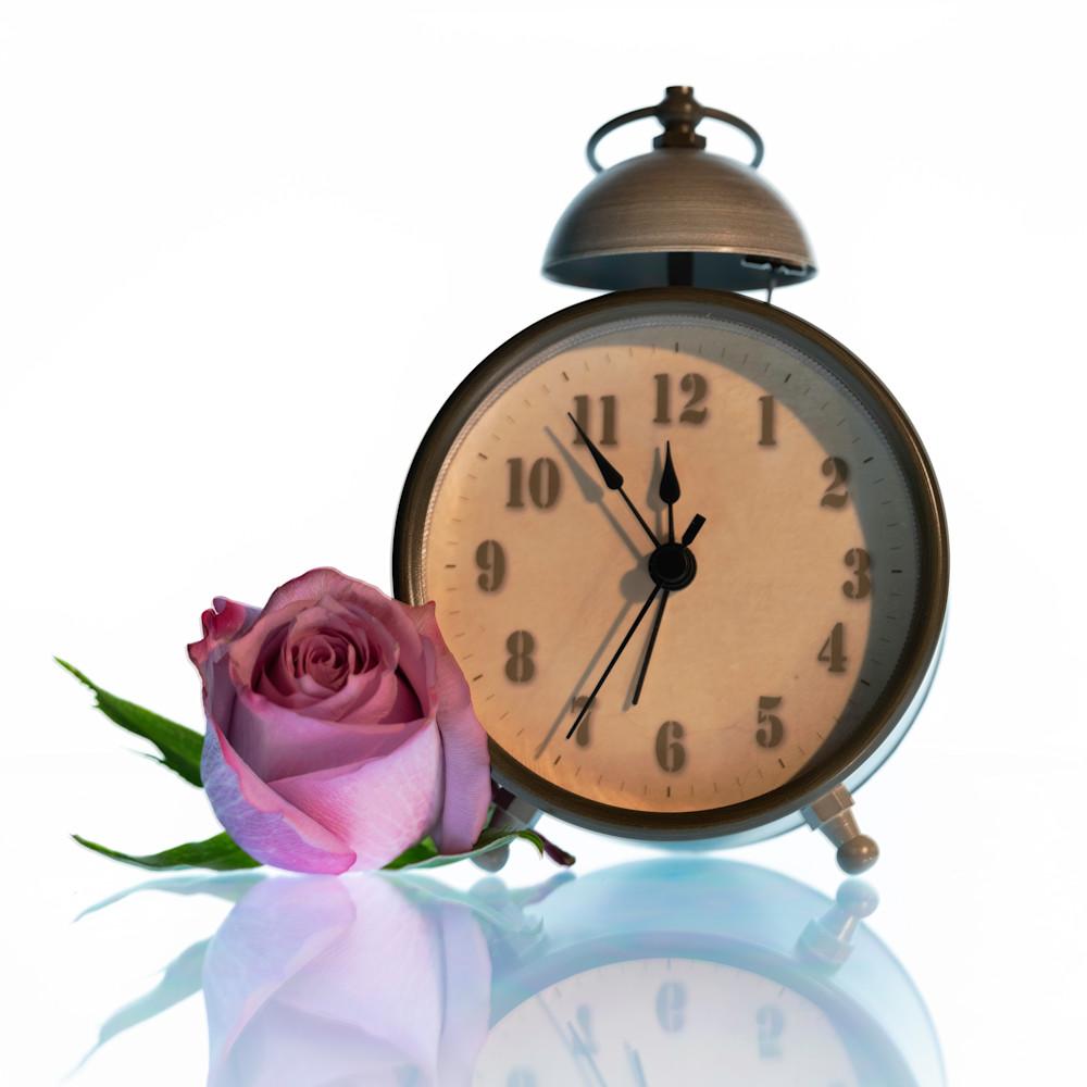 Timeforlove1 v6l7yd