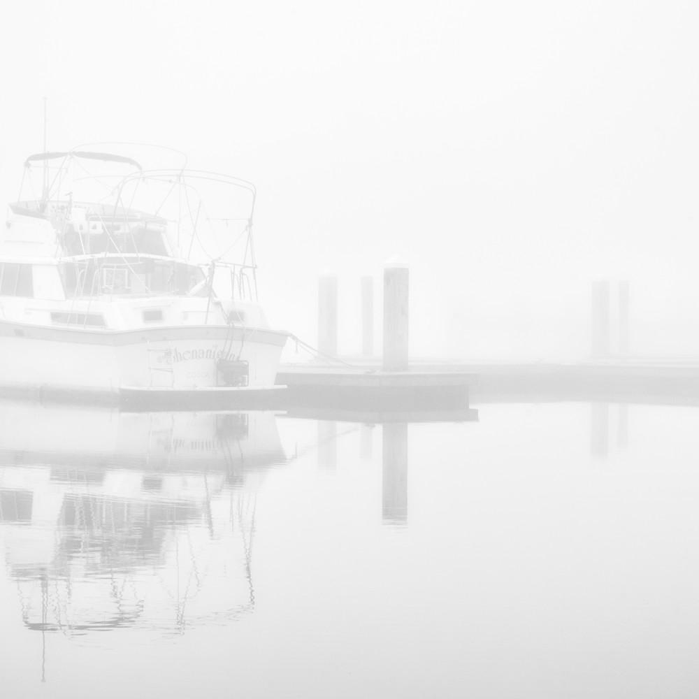 Andy crawford photography calm zjshgb