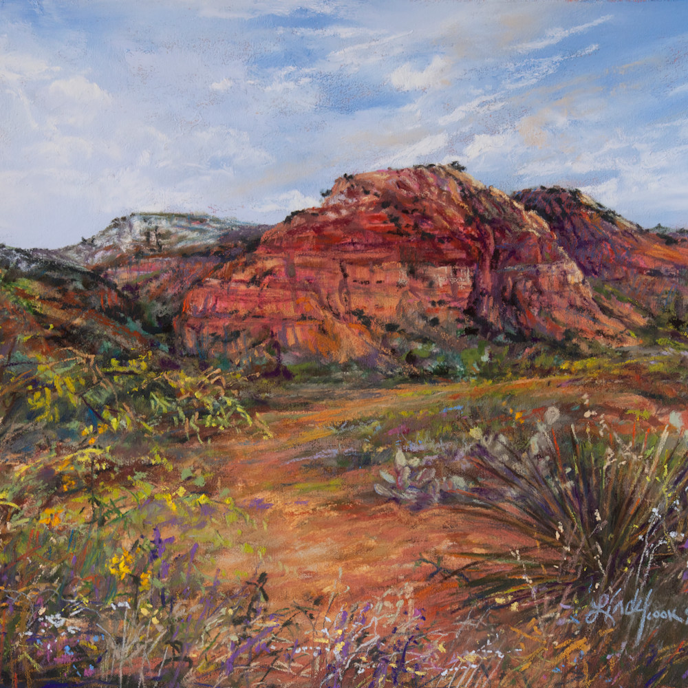 14h18 canyons are calling 8x10 pastel lindy c severns edit 2021  2x gigapixel quo5e6