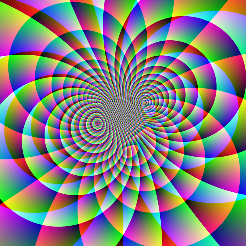 Colorpolesb motionbloom1 7200 scaledzoomin unsorted cadumz