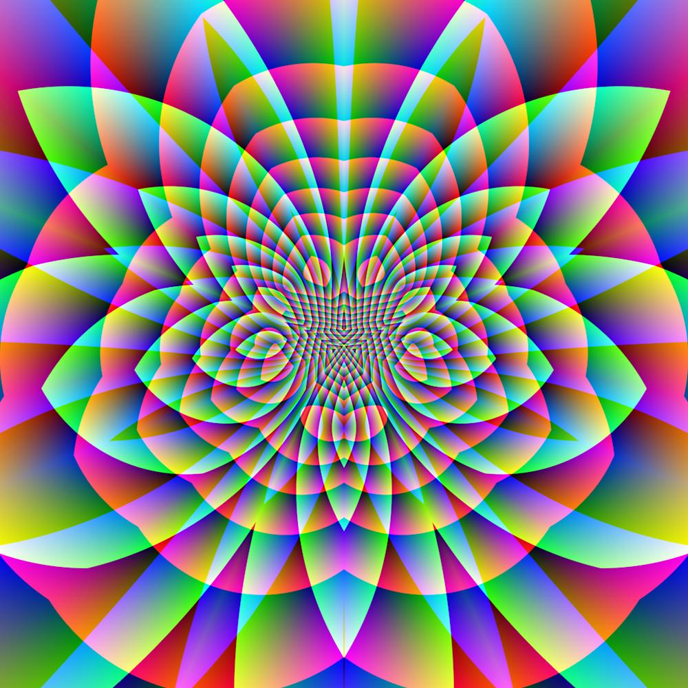 Colorpolesb motionbloom1 7200 scaledzoomin zejqa5