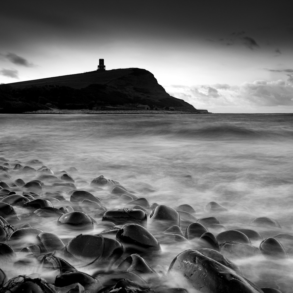 Clavel tower at kimmeridge1 vcinf9