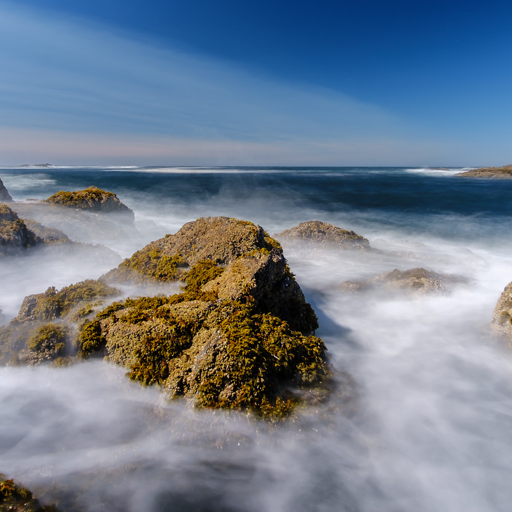 Wickaninnish beach 03 rswhl0