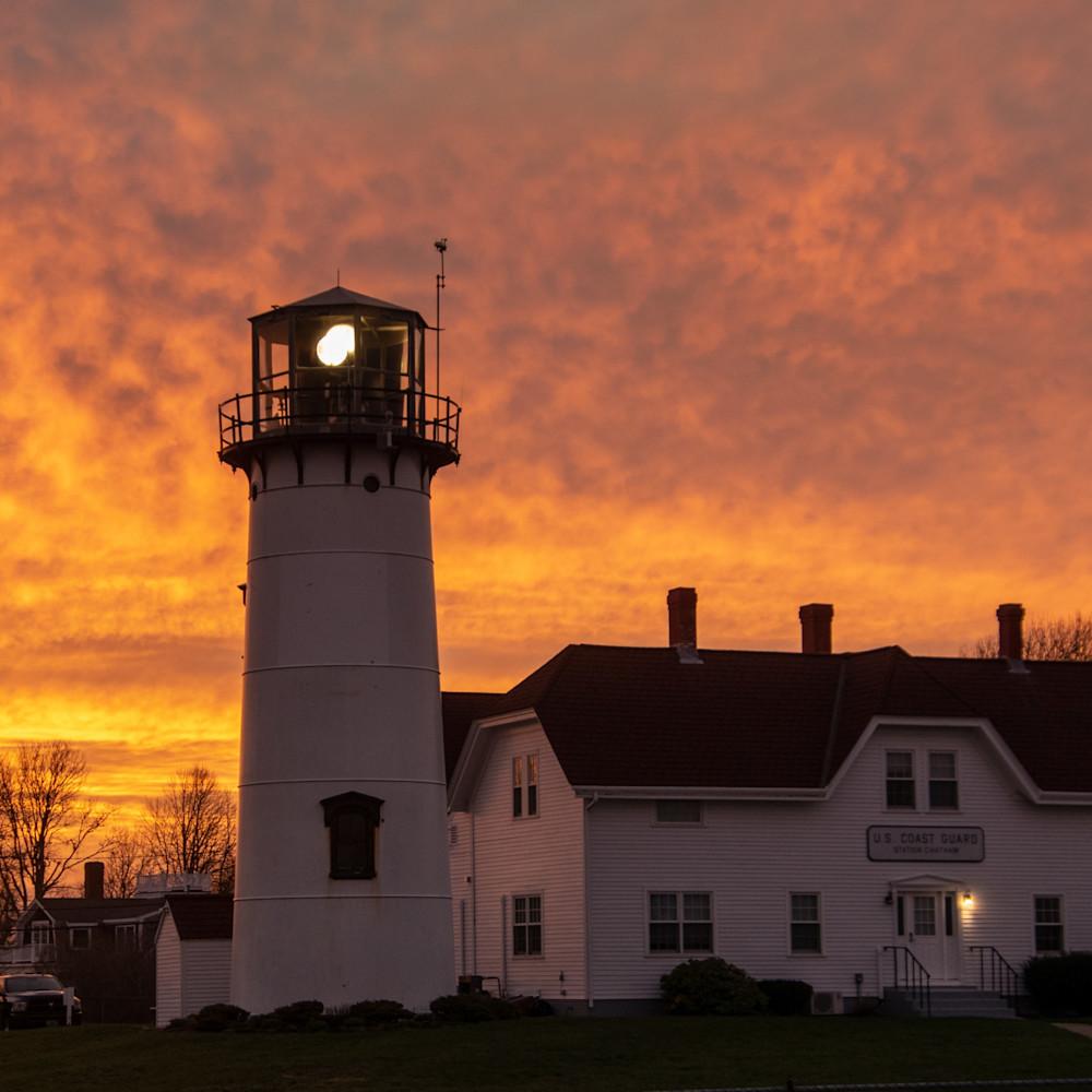 4 21 19 lighthouse  for asf rkrg4j