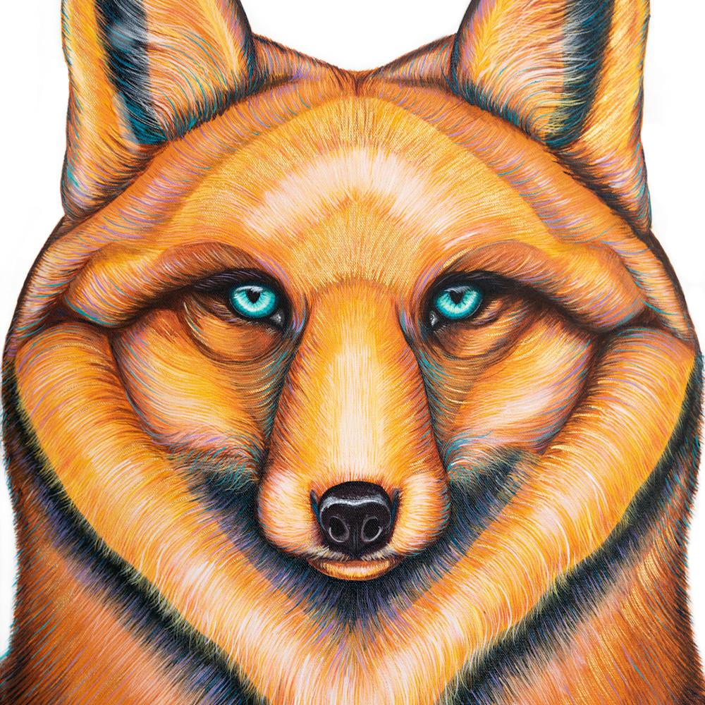 Fox print final 2 gcjf5r