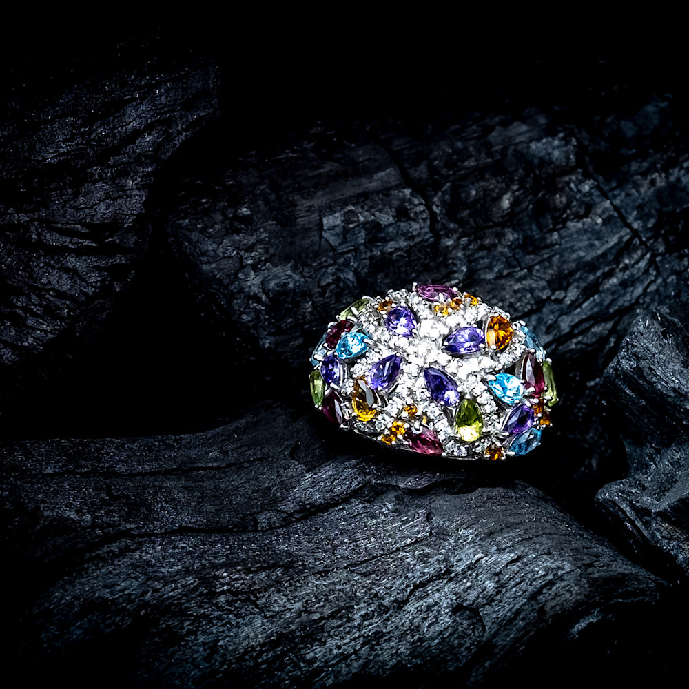 Diamonds are forever ii christian redermayer photography fmwpbt