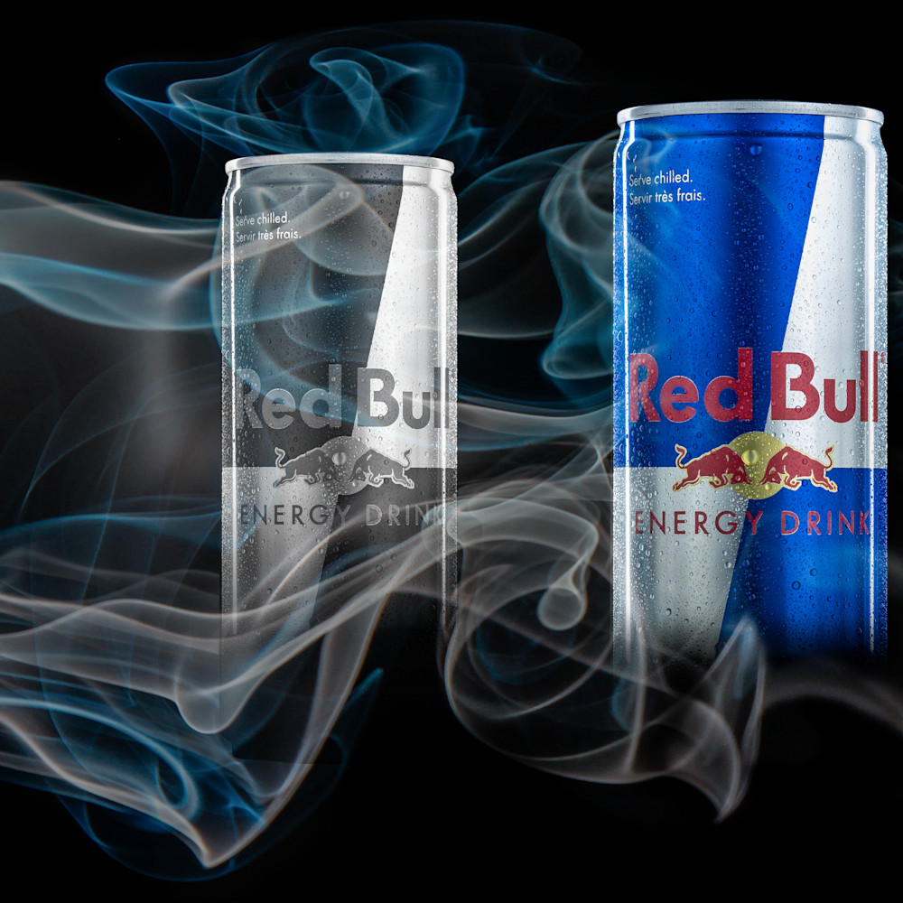 Energy drink christian redermayer photography yka0vo