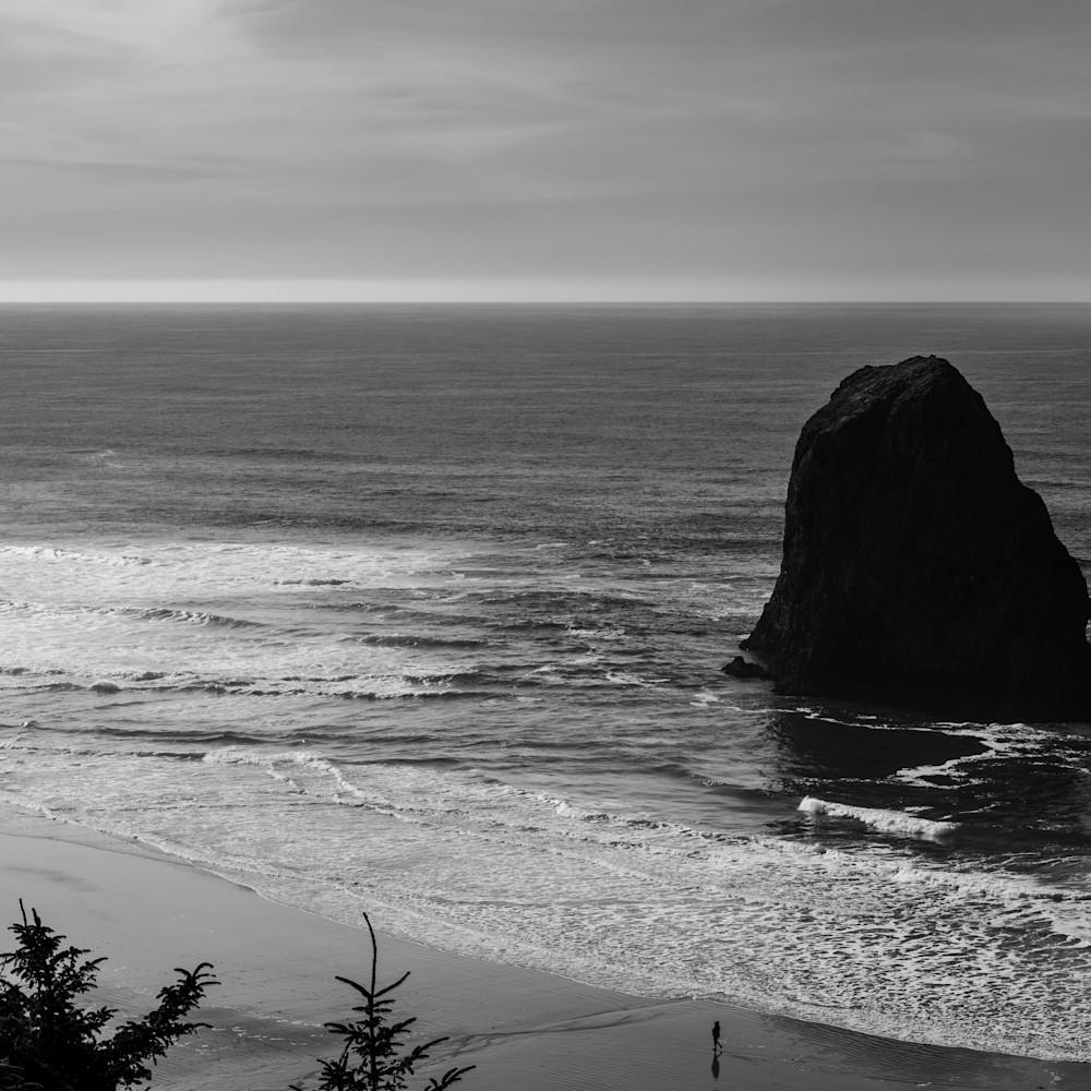 Ocean views oregon 2020 j1bwwy