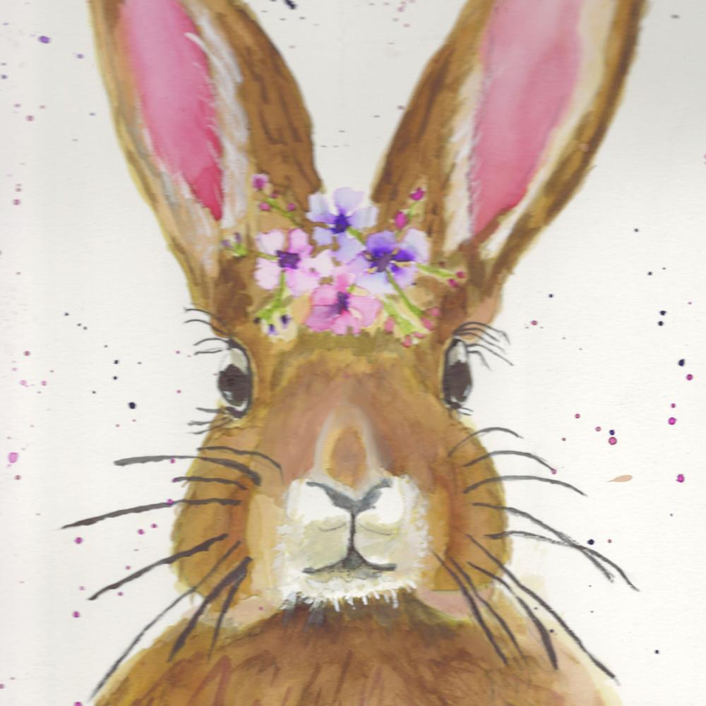 Bunny love wwhrec