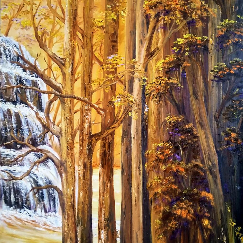 Cascadas del tolima y9to1n