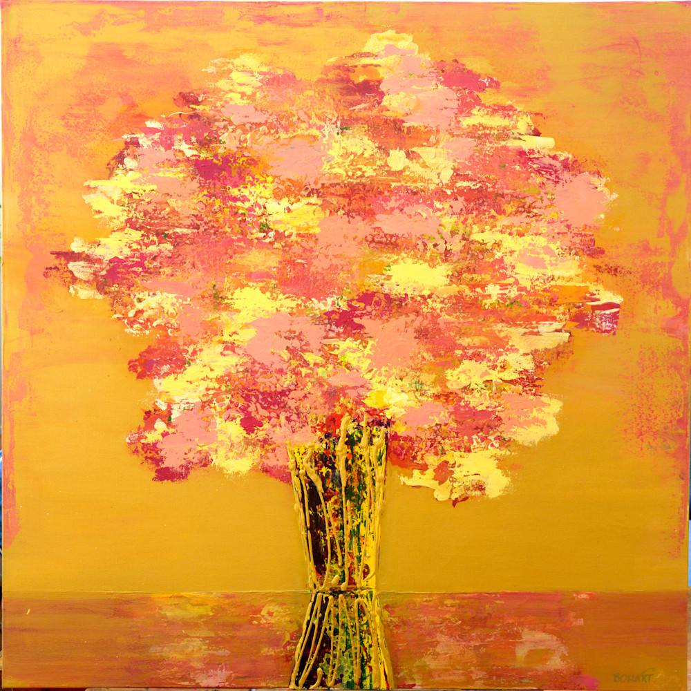 Golden bloom hi res zmozvu