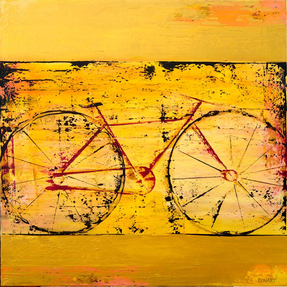 Golden bike hi res anmxqm