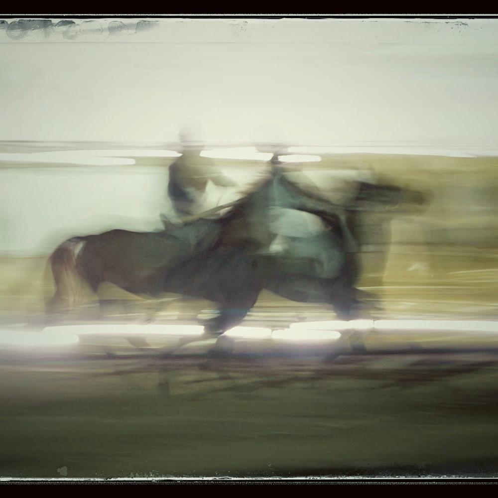 Race hlzpv1
