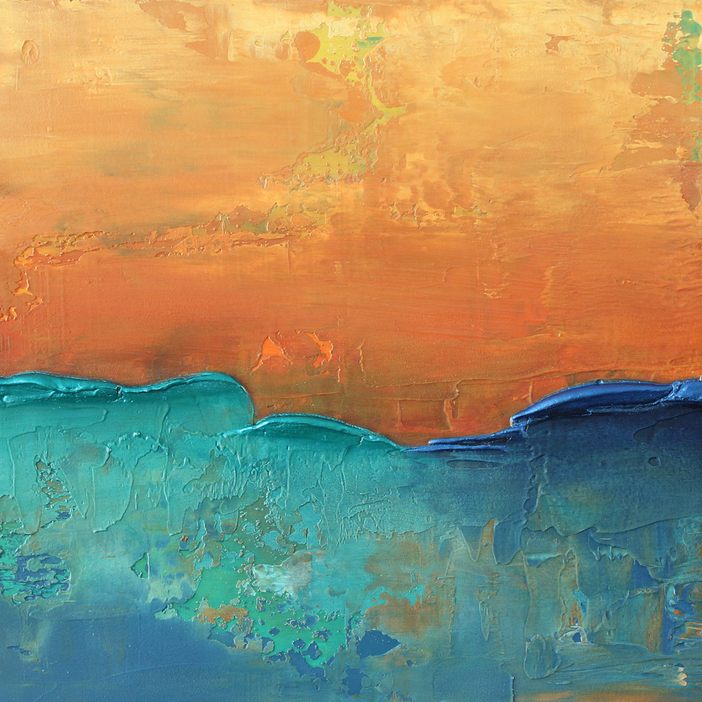 Moving current by heather haymart xl uorbge